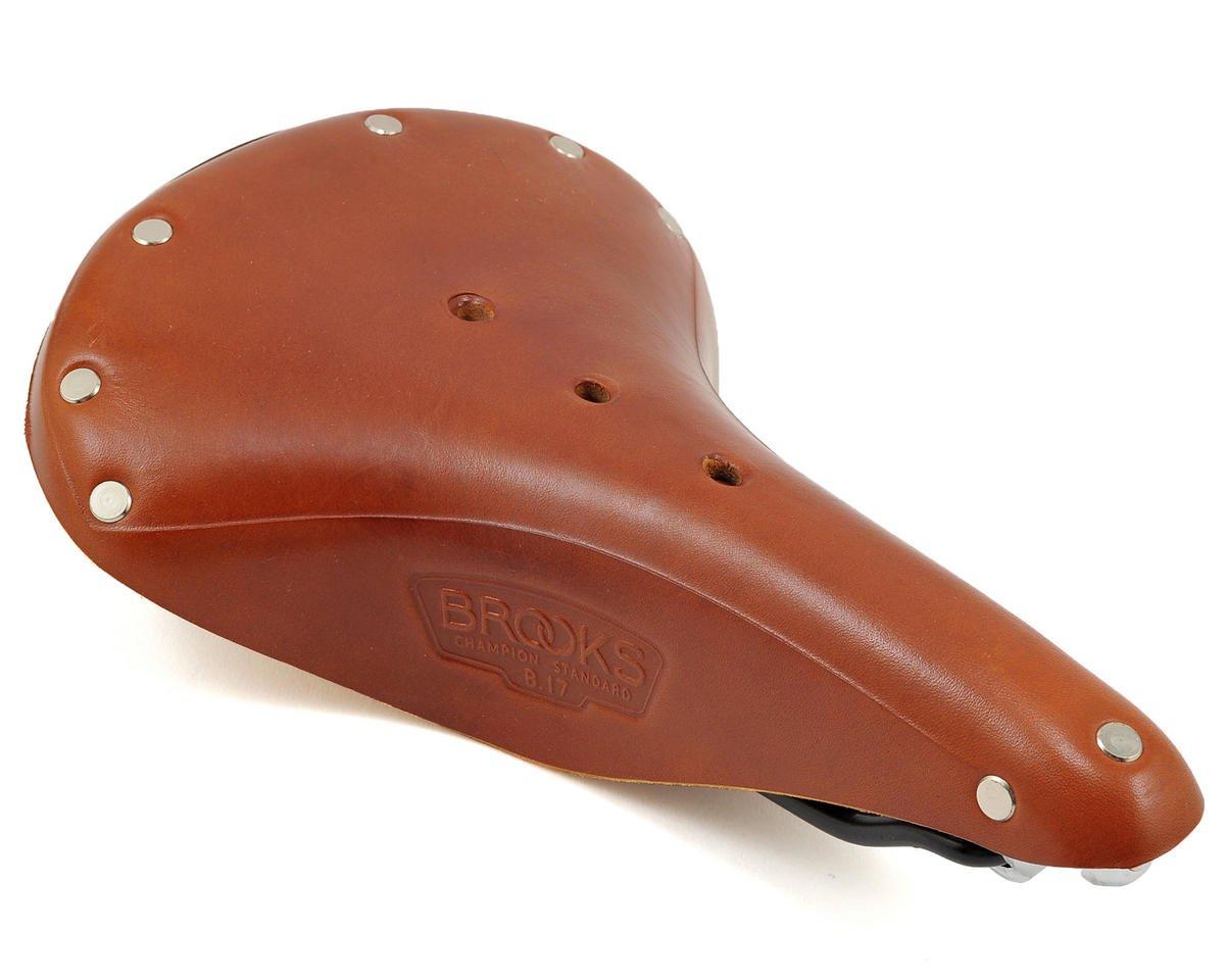 Brooks B17 Standard
